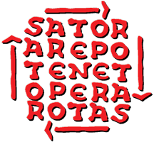 logo_sator_ambiente